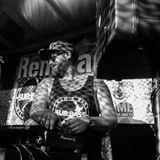 Through The Keys, Volume 4 - Majestic- DJ Fortitude NZ