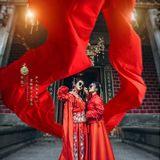 Việt Mix Vol 5 - Độ Ta Không Độ Nàng ft Sao Em Vô Tình #/ Khắc Quang Mix