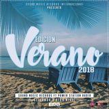06 - Bachatas Clasicas Mix - Canecho Dj - Edición De Verano 2018.mp3