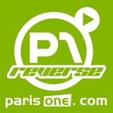 Valka's Session 24 @ Paris One Reverse