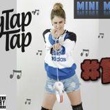Mini Mix #11 (1991 Rap)