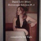 Digital Love Affairs Downtempo Selection Pt. 2