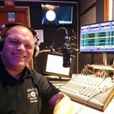 25/04/2018 - Across the Decades with Steve Ralph (Herne Bay's Radio Cabin 94.6FM)
