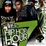HipHop Hour 7