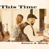 What is Hip # 92 avec James & Black