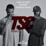 #OKLMix TSC Ep1 - Twinsmatic