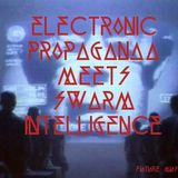 Mike Stern - Electronic Propaganda #6