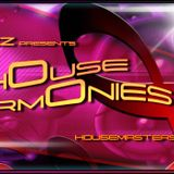 House Harmonies - 08