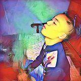 viet_mix_2k18_nhu_mot_nguoi_dung_tro_lai_pho_cu_full_vocal_nu_tamdolcemix_c