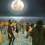 Full Moon Trance Party