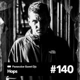 Hops - Guest Mix #140
