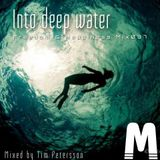 Tim Petersson - Into deep water (FreedoM & Happiness Mix037)