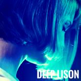 Deep House New Years Eve Mix 17/18