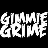2016 - the year of Grime!