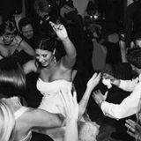 Wedding Party Vol. 01  (2013) SetMix DJ Chico Alves