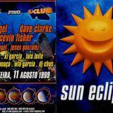 Some Techno Classics 1997 2006