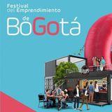 Festival del Emprendimiento 2018 en la Cámara de Comercio de Bogotá Salitre (Soulful House Sessions)