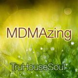 MDMAzing