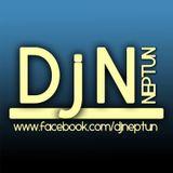 DTP Radio Show 2019.02.02 (Dj Neptun)