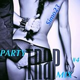 Party Trap Mix #4
