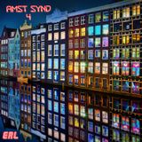 The Amsterdam Syndrome 4