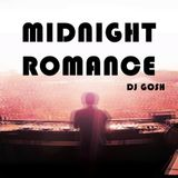 Midnight Romance ft DJ Gosh