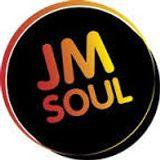 JM | Soul Connoisseurs | Fri 9-11pm | 23.10.15 | Mi -Soul Radio