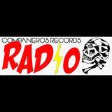 COMPANEROS RADIO vol.1