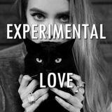 Experimental Love Mixtape