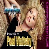 ELECTRONICS HEARTS_100_MIGUEL ANGEL CASTELLINI_DJ GUEST_Paul Vinitsky._2014 EDITION