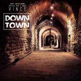 Vincee Special Mix 2 Anos Downtown @Casa das Caldeiras (18/03/17)
