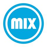 Dr Prozak - Drum & Bass Vinyl MIX 10/07/17