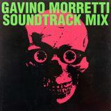 Gavino Morretti Soundtrack Mix