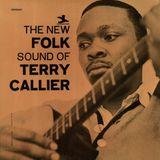 Noir Mixtape 40 Terry Callier