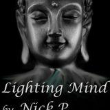 Nick.P - Lighting Mind (December 2013)