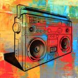 Yo! It's (another) Rap Mixtape!