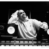 @DJCharlieBlac - Heavy D Tribute