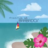 Dreams of Barbados