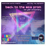 AudioBuddha Classic Disco Set, 5/18/19