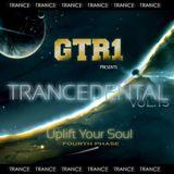 TRANCEDENTAL - Uplift Your Soul 004