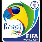 Dj Kike World Cup Party