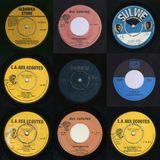 DJ BlueWater - Sabon Sauti