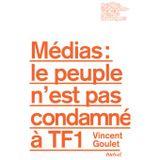 Education aux médias pour tous #7 : avec Vincent Goulet sociologue des médias