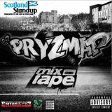 SSU Mixes - DJ Pryzmat