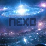 Nexo - Trance Spirit Set