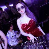 Mixtape - New Style - Sang Chảnh DJ ThaoBebe