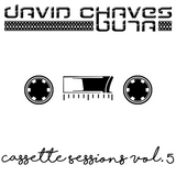David Chaves & BuTa @ Cassette Sessions Vol. 5