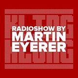Martin Eyerer - Kling Klong Radio Show 172