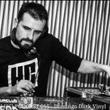 [ HC] PODCAST 015 - Domingo Dark Vinyl