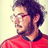 Rigopolar - Narvarte Sessions Mix July 2014